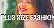 just jodi | plus size fashion / Women's Plus Size fashion, hats, boots, clothing, and the accessories we big girls love to wear!