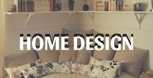 just jodi | home design / inspiration for home decorating