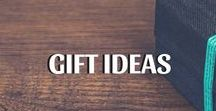 just jodi | gift ideas / everyone loves getting gifts, here's our favorite gifting ideas for him, her, kids, pets and more