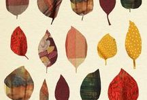 Fall / by Katrina Zook