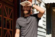 + Men's Style / http://whatwilsonwants.blogspot.co.uk/ / by what wilson wants...