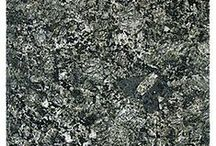The Tile Shop's Favorite Granite Tiles / A collection of our favorite Granite tiles. / by The Tile Shop