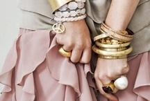 Fashion & Accessories / fashion, clothes and accessories