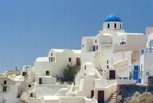 Ελλάδα (Hellas)