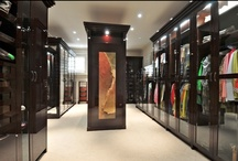 My Dream Closet  / I love clothes! and have a passion for true fashion ☆ / by 💖😘Shalandra Bennett
