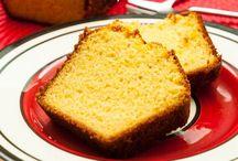 Mes recettes ⭐️ My recipes / Mes recettes à retrouver sur mon blog cuisine saine : http://cuisine-saine.fr