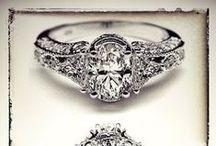 Imaginary Wedding ..