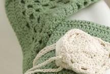 *Crochet - Home
