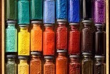 εїз C.O.L.O.R.S εїз / Color...