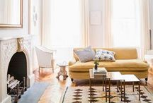 home style   design and decor / home is where your style is.  / by RedEnvelope