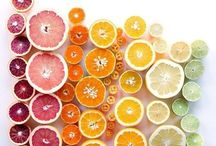 Vie saine / Healthy / Vie saine, healthy, yoga, alimentation saine, cuisine bio, médecines douces  / by Karen Chevallier