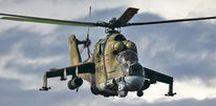 military_aircraft