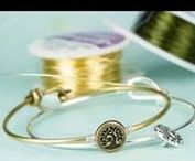 Jewelry-Making Videos