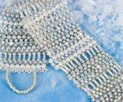 Winter Style & Jewelry