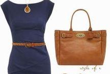 Fashion & Style / #fashion #style #dresses #womens