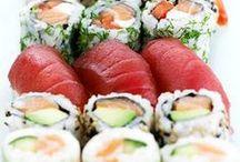 Food & Drink / Om nom nom nom.... #food #tasty #yummy #cooking #drink
