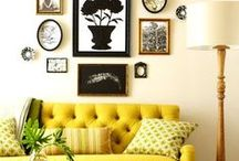 Favourite. Fab. Interiors. / by Lindsey Lang Design Ltd.