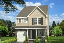 Maryland Real Estate / by Team Caropreso