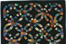 Quilter's Paradise / by American Folk Art Museum