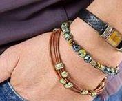 Men's Style & Jewelry Ideas