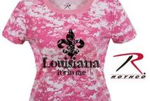 Louisiana Products/Services / Facebook @ http://www.facebook.com/LovinLouisiana On the Web @ http://www.lovinlouisiana.us On Twitter @ http://www.twitter.com/Lovin_Louisiana On Instagram @ http://Instagram.com/lovinlouisiana On YouTube @ https://www.youtube.com/user/Catinajoylaine...