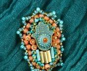 Boho Jewelry & Style