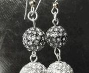 New Year, New Jewelry / Find inspiration for New Year's Eve celebrations!