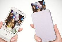 Gadgets / #technology #gadgets #lifehacks