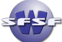 SFSFW / The Society of Fantasy and Science Fiction Wargamers