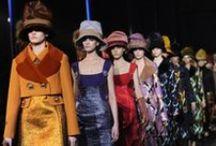 Fashion & Lifestyle / http://schools.ucreative.ac.uk/about-us