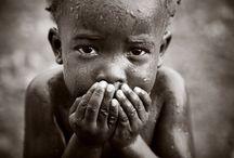 I left my heart in Haiti. / by Jessie Jo Daniels