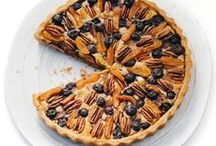 Holiday Recipes & Entertaining / Recipes and Entertaining Ideas to amp up your holiday gatherings. / by The Local Palate