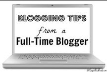 blogs, blogging, bloggers / Pin about your blog, your friend's blog, your favorite blog, blogging tips... Just please refrain from posting more than 2 pins per day, so as to not flood everyone's feed. If you'd like to pin to this board, message me through goodreads or my blog and I'll add you!
