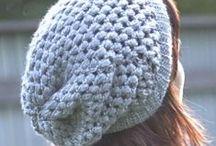 I must learn to crochet!