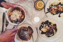 Austin Eats / by The Local Palate