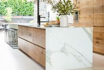 marble, marble on the wall