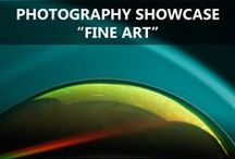 Photography: Fine Art / A group board for professional photographers to showcase their best fine art photography.