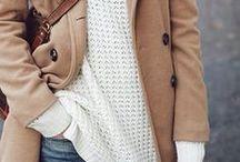 fashion + accessories