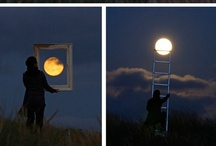 Photo-Wow!