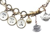 Jewelry to Buy