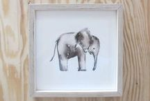 elephant love xx