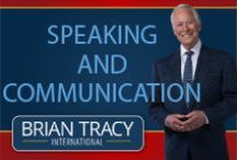 Professional Speaking & Communication Skills / Learn how to influence people--simply by using your words. With these effective programs, you will become a powerful communicator that can influence others by simply using words. Experience immediate results as you communicate, influence, persuade and negotiate your way to the life you always dreamed of living.