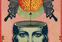 Good ideas / by Teri Barthelmes