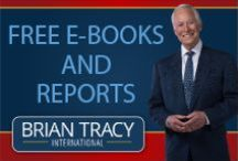 E-Books and Guides / Follow this board to receive free ebooks and helpful reports. Click on the links to download ebooks on sales training, personal development, leadership training, time management, and business success.