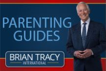Parenting Guides