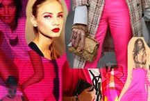 Fashion Victims / We want you to look stunning from head to toe!