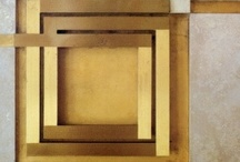 Architekt - Carlo Scarpa / by HWCA
