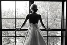 wedding :) / by Sara Ory