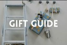 Gift Guide / Gift guide by Skimbaco Lifestyle editorial team. Gift ideas for anyone in your list! Make sure to check out the gift guide posts on our site as well.