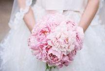 Every Bride Deserves This / Inspirational Brides' Photos.